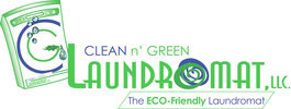 Clean n' Green Laundromat